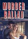 2013_MurderBallad_thumbnail