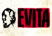 2013_top_detail_menu_Evita