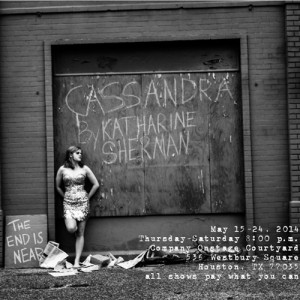 Cassandra_poster_m