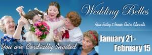 WeddingBellesMarquee-300x109