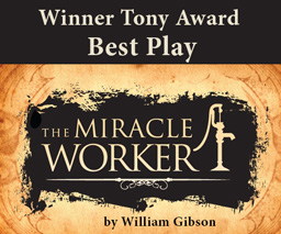 miracle-worker-graphic_jpg