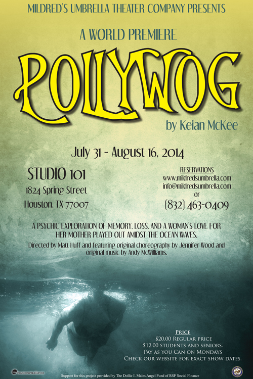 pollywog_poster_m
