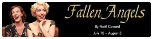 fallenangels_banner
